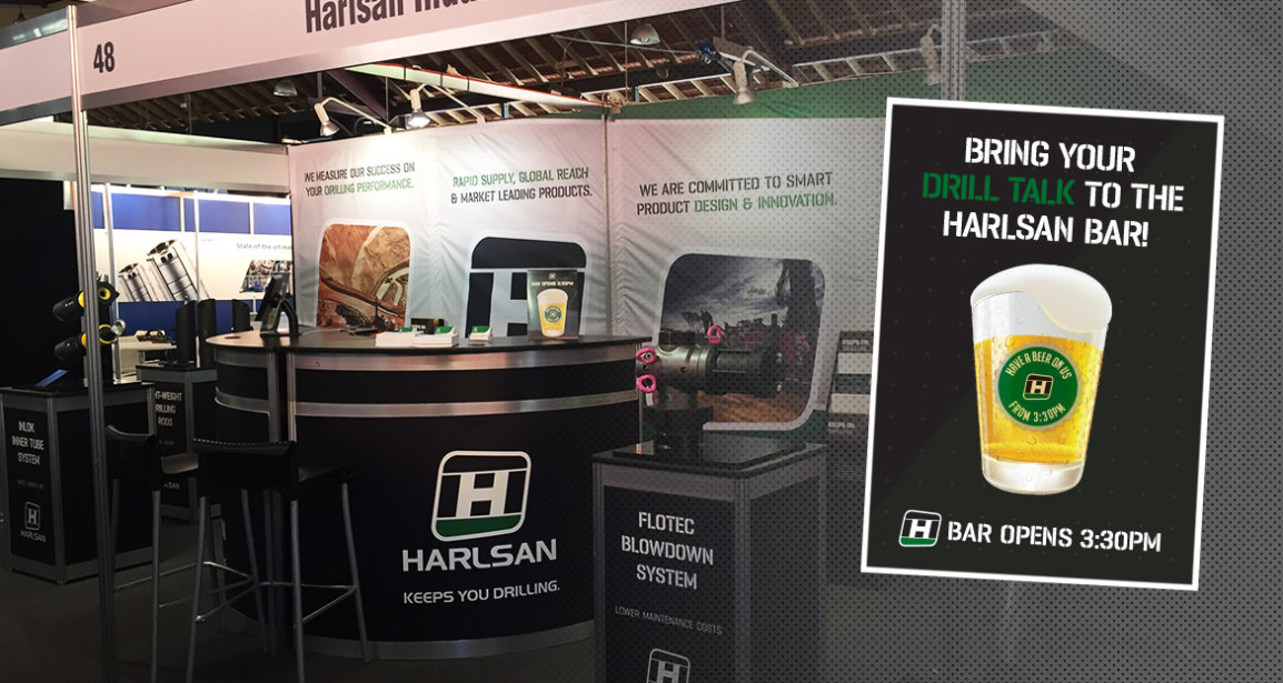 HARLSAN BRAND MANAGEMENT